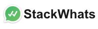 StackWhats